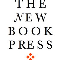 The New Book Press