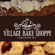 The Village Bake Shoppe