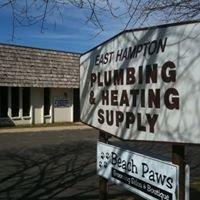 East Hampton Plumbing & Heating Supply Inc.