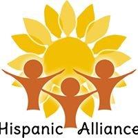 Hispanic Alliance of Southeastern Connecticut
