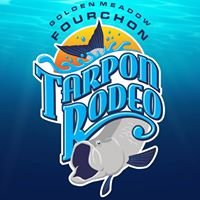 Golden Meadow-Fourchon Tarpon Rodeo
