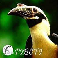 Polillo Islands Biodiversity Conservation Foundation, Inc. (PIBCFI)