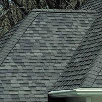 Scepanski Roofing