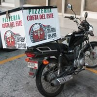 Pizzeria Costa Del Este