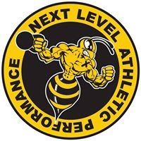 Next Level Athletic Performance Inc.