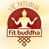 Fit Buddha Ventura
