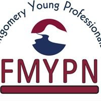 Fulton Montgomery Young Professionals Network