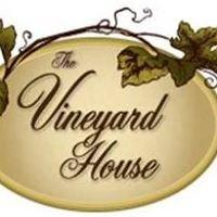 The Vineyard House Restaurant