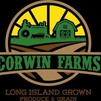 Corwin Farms