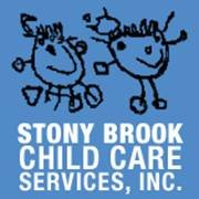 Stony Brook Child Care Services, Inc.