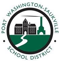 Port Washington-Saukville School District