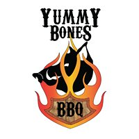 Yummy Bones BBQ & catering