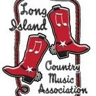 Long Island Country Music Association