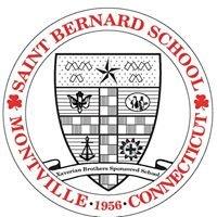 Saint Bernard School Alumni, Uncasville, CT