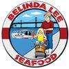 Belinda Lee Crabs & Seafood
