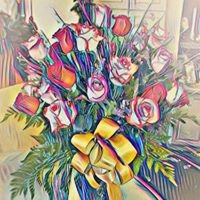 Treemendous Florists by Flora Linda
