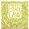 Phinney Estate Law