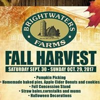 Brightwaters Farms
