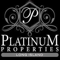 Platinum Properties of Long Island - A Long Island's Finest Homes Company