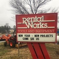 Rental Works