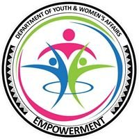 American Samoa Department of Youth, Women, & Sports