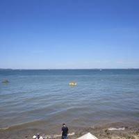 North Sea Beach Colony, Southampton, Ny