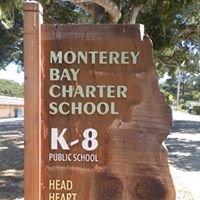 Monterey Bay Charter School