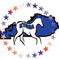 KYSEA - Kentucky Society of Enrolled Agents