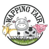 Wapping Fair