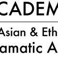 Academy of Asian and Ethnic Dramatic Arts www.aaeda.org.uk