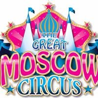 The Great Moscow Circus