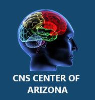CNS CENTER OF ARIZONA