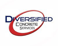 Diversified Concrete Services