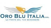 Oro blu Italia srl