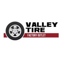 Valley Tire of Nazareth
