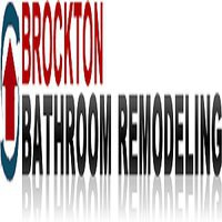 Brockton Bathroom Remodeling