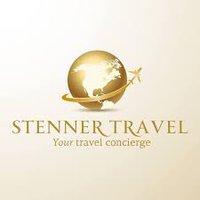 Stenner Travel Inc.