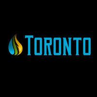 Water Mold Fire Restoration of Toronto