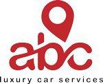 ABC Luxury Car Service