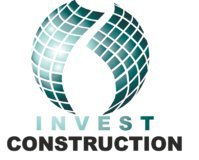 Invest Construction