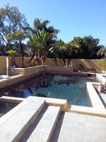 Plumeria Pools