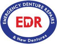 Emergency Denture Repairs Maddington