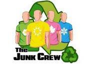 The Junk Crew