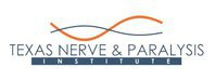 Texas Nerve & Paralysis Institute