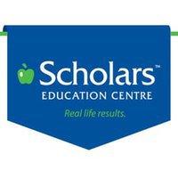 Scholars Education Centre