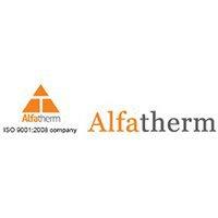 Alfa Therm Ltd