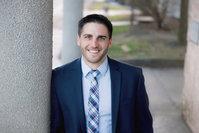 Attorney Cory Kuhlman