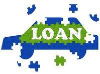 Get Auto Title Loans Lehigh Acres FL