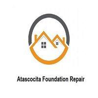 Atascocita Foundation Repair