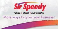 Sir Speedy Printing Center of West Chester
